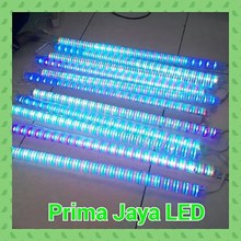 LED RGB Tube AC 220 Volt