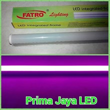 Fatro LED Neon T5 Pink