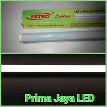 Fatro LED T5 Warm White