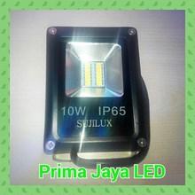 Lampu Tembak LED SMD 10 Watt