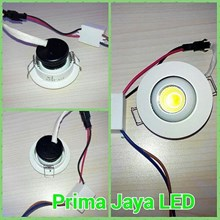 Ceiling LED COB Model Fatro