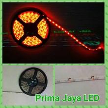 LED Strip 2538 IP44 Merah