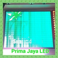 Jual Videotron LED PH10 Full Color
