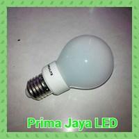 The LED Light Bulb 5 Watt 1
