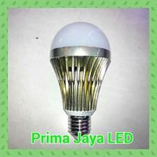 Lampu LED Hemat Energi 9 Watt