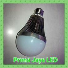 LED Hemat Energi 12 Watt