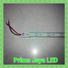 Lampu LED Bar 5630 DC 12 Volt