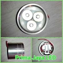 Ceiling LED Outbo 3 Watt