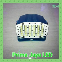 Lampu Flasher 5050 36 LEDs