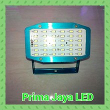 Strobo LED 5630 SMD 36