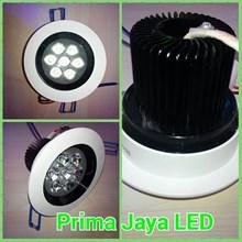 Lampu Model Ceiling LED 7 Watt