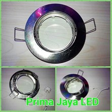 Rumah Downlight MR16