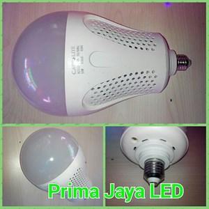 Bohlam LED Besar 50 Watt