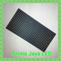 Modul LED PH10 RGB 1