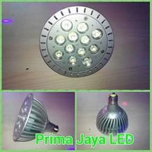 LED Spotlight Par38 12 Watt