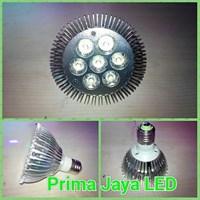 Par 30 LED 7 Watt Spotlight 1