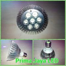Par 30 LED 7 Watt Spotlight