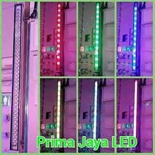 Wall Washer LED RGb 36 Watt