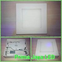 LED Downlight Kotak Outbo 6 Watt 1
