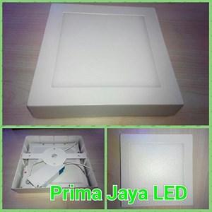 Lampu Downlight Outbo Kotak 12 Watt