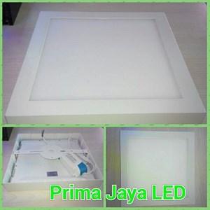 LED Panel Outbo 18 Watt Kotak