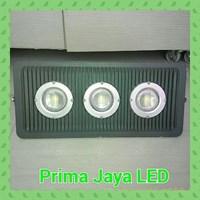 Floodlight LED Cembung 150 Watt 1