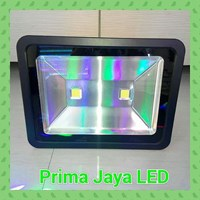 Lampu Tembak LED 150 Watt 1