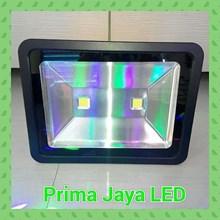 Lampu Tembak LED 150 Watt