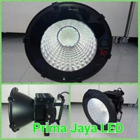 Lampu Tembak LED High 100 Watt 1