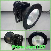 FLoodlight Highbay LED 200 Watt 1