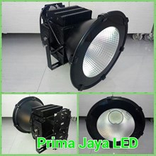 FLoodlight Highbay LED 200 Watt