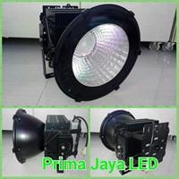 LED Floodlight 300 Watt 1