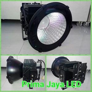 LED Floodlight 300 Watt