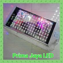 LED Lampu Jalan 112 Watt