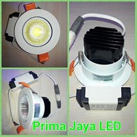 Ceiling COB LED 6 Watt 1