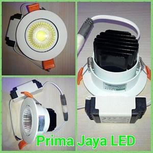 Ceiling COB LED 6 Watt