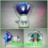 Lampu Bohlam Beam 200 Philips 1