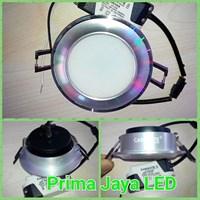 Cardilite Downlight LED 3 Watt 1