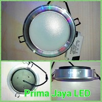 Downlight Lampu Cardilite LED 9 Watt 1
