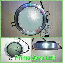 Downlight Lampu Cardilite LED 9 Watt