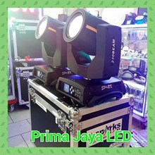 New Moving Head Beam Spark 230