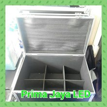 Hardcase Box Par 54 LED