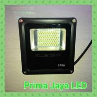 SMD Spotlight LED 15 Watt 1