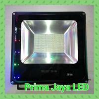 Lampu Tembak LED SMD 50 Watt 1