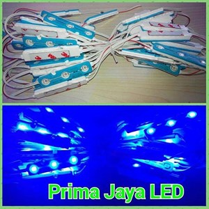 Samsung GOD LED Module Biru