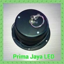 Motor Disco Miror Ball