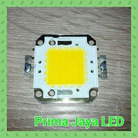 Mata Lampu LED 50 Watt Warm White 1