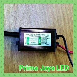 Water Proof LED Power Supply 10 Watt