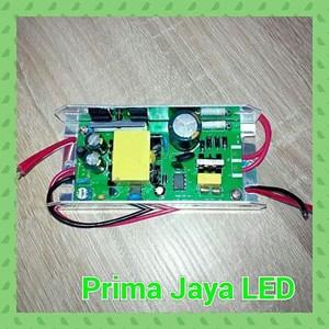 Power Supply Par LED 54