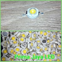 Mata LED 1 Watt 1